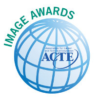 ACTE Image Awards
